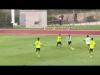 Embedded thumbnail for Mata gól a spanyol válogatott edzésén - videó