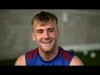Embedded thumbnail for Luke Shaw interjú angolul