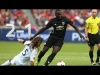 Embedded thumbnail for Real Salt Lake - Manchester United 1-2 Újabb győzelem Amerikában